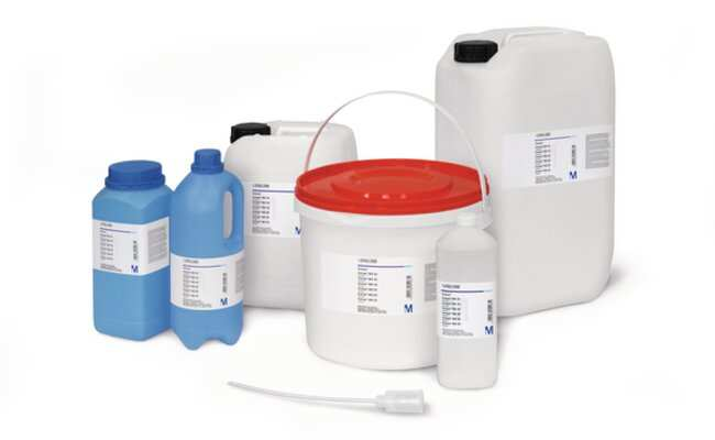 MilliporeSigma Extran AP 17 5L:Wipes, Towels and Cleaning